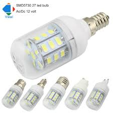 12 Volt Led Bulbs Rv Lights by Compare Prices On 12 Volt Led Light Bulb Online Shopping Buy Low