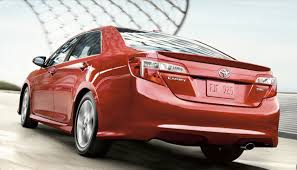 2013 toyota camry se sedan review 2013 toyota camry se getting complacent or staying ahead