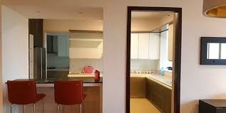 Types Of Kitchen Design What Are The Diffarent Types Of Modular Kitchen Design Models Quora