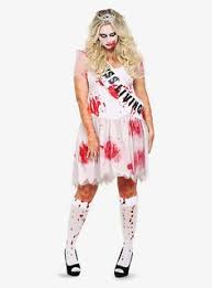 Zombie Halloween Costumes Adults Easy Diy Halloween Costumes Ariel Zombie Ariel Costume