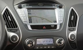 hyundai tucson 2014 modified hyundai tucson price modifications pictures moibibiki