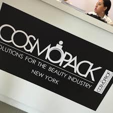 ny makeup academy san jose makeup academy ny san jose makeup aquatechnics biz