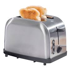 Bosch Styline 4 Slice Toaster Shop Toasters Stylish U0026 Electric 2 Slice Toasters U0026 4 Slice