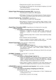piping design engineer job description eng ahmed naeim cv mechanical engineer may 2016