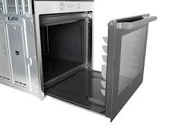 ikea sav cuisine four encastrable avec porte coulissante ikea tableau isolant