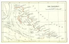 Map Bahamas File Map Of The Bahamas 1888 Jpg Wikimedia Commons