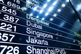 airasia vs citilink citilink airlines flights and tickets web promo citilink website