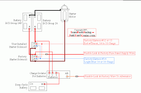 vrs winch wiring diagram vrs wiring diagrams collection