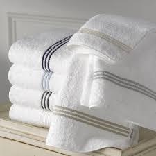 luxury bath luxury bath towels matouk