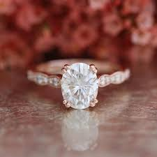 oval engagement rings gold wedding rings gold engagement rings oval engagement rings