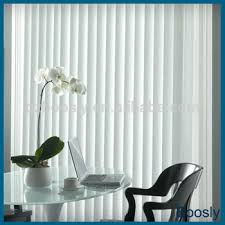 Office Curtain Indoor Vertical Blind Curtain Buy Office Curtains And Blinds