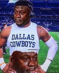 Cowboys Suck Memes - dallas cowboys suck memes home facebook