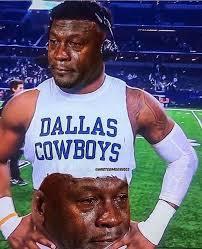 Memes Dallas Cowboys - dallas cowboys suck memes home facebook