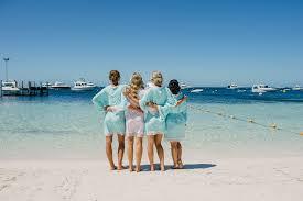 waterfront wedding venues island best wedding venues for a waterfront wedding articles