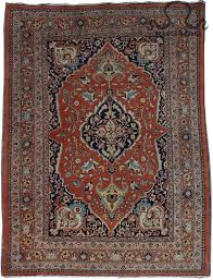Affordable Persian Rugs Hadji Jalili Oriental Rugs And Carpets