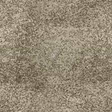 concrete bare rough wall texture seamless 01591