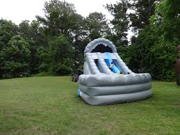 water inflatables 3 guys entertainment 800 899 3866