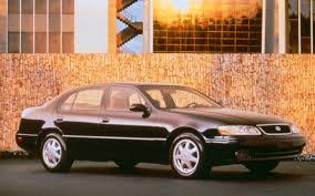 lexus gs300 rims mt then and now 1998 1999 2001 2006 2008 2013 lexus gs