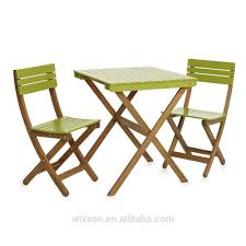 Asda Garden Furniture Decoration In Folding Garden Table And Chairs With Fold Away