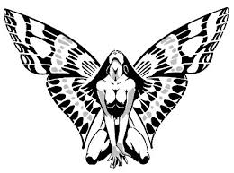 and tattoos mittvitalantliv celtic butterfly tattoos