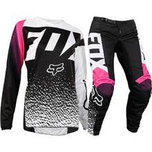 womens mx boots australia womens motocross gear dirt bike gear australia mx store