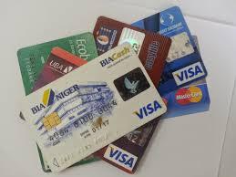 bureau de tabac banque carte bancaire bureau de tabac carte bancaire rechargeable bureau de