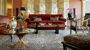 Chinese Home Decoration In The Living Room Home Design Lover - Chinese living room design