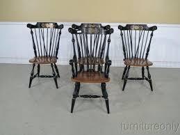 ethan allen farmhouse table u2013 thelt co