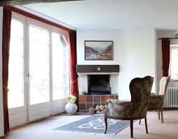 Wohnzimmer Bar Aachen Haus Zum Verkauf 52076 Walheim Mapio Net