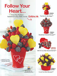 s day fruit bouquet fresh and edible s day gifts at edible arrangements hong