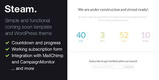 30 stunning email templates for campaign monitor u2013 buildify