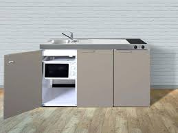 pantrykuche ikea cabinet ikea kitchen pantry sun ikea kitchen - Pantryk Che