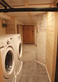 Bathroom With Laundry Room Ideas Laundry Room Floor Extravagant Home Design