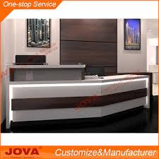 Quality Reception Desks High Quality Hotel Reception Furniture Reception Desks Design