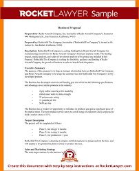 Sample Academic Resume by 9 Business Proposal Sample Academic Resume Template