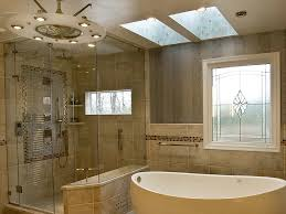 Bathroom Designers Nj Bathroom Designs In Pennsylvania And New Jersey Beco Designs In