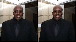 bill duke siblings brothers wife family net worth bio wiki