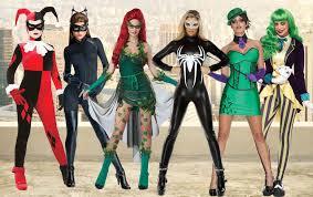 costume ideas for women 53 costume ideas women 039 s costumes