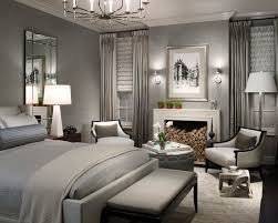 Bedroom Decorating Ideas Cozy Bedroom Decorating Ideas With White And Grey Color Homedevco