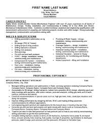 Logistics Supervisor Resume Samples by Inspirational Design Ideas Accounts Receivable Resume 9 Accounts