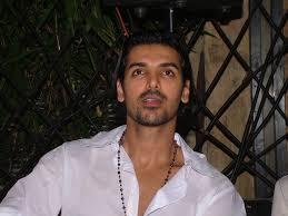 john abraham bollywood actor photo gallery from mumbai