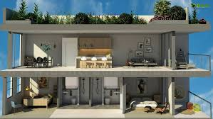lovely interactive home design architecture nice