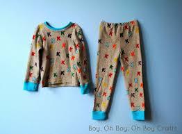 handmade personalized gifts handmade gifts for boys personalized pajamas beatnik kids