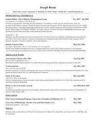Best Resume Builder App Best Resume Builder App Resume Badak