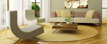 Cheap Area Rugs For Living Room Living Room Appealing Round Living Room Rugs Uk Home Decorators