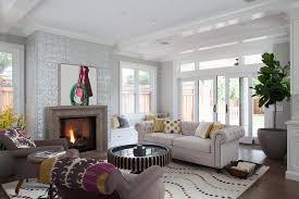 edwardian homes interior best edwardian interior design ideas contemporary decorating