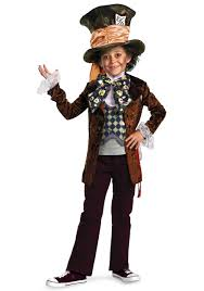 Halloween Costumes Kids Boy Alice Wonderland Costumes Kids Halloweencostumes