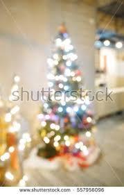 blur light celebration on christmas tree stock photo 335063282