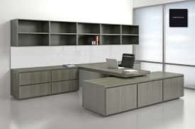 modern home office furniture los angeles home modern