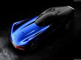 peugeot new cars 2016 peugeot l500 r hybrid concept 2016 pictures information u0026 specs